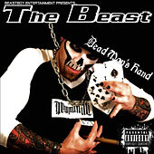Dead Man's Hand by Beast