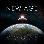 The Ultimate Pure Mood Music Album by New Age Moods