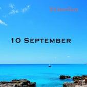 10 September by EtherGun