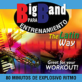 Big Band para Entrenamiento by David & The High Spirit
