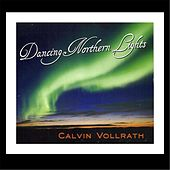 Dancing Northern Lights (Fiddle) by Calvin Vollrath