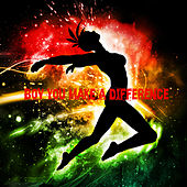 Boy You Make A Difference by Various Artists
