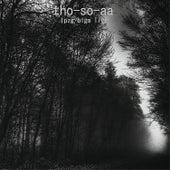 Lpzg/Blgm Live by Tho-So-Aa