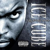 Greatest Hits von Ice Cube