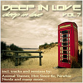 Deep in Love, Vol. 7 by Various Artists