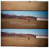 Summer Death by Marietta