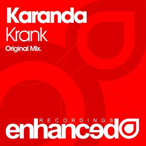 Krank by Karanda