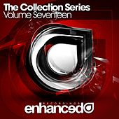 Enhanced Recordings - The Collection Series Vol. 17 - EP by Various Artists