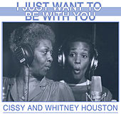 I Just Want to Be with You von Whitney Houston
