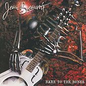 Bare to the Bones by Jean Beauvoir