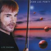Life Enigma by Jean-Luc Ponty