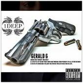 1 Deep by Gerald G