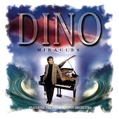 Miracles by Dino