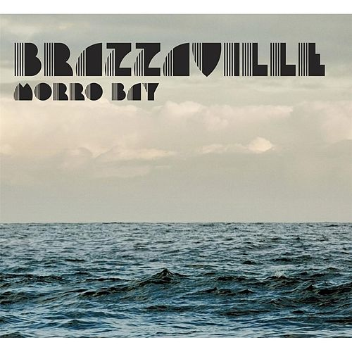 Morro Bay von Brazzaville