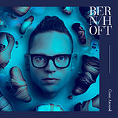 Come Around with Me von Bernhoft