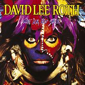 Eat `Em And Smile by David Lee Roth