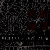 Richmond Tape Club Volume 4B by Anduin