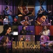 Flamenco para Tus Ojos by Various Artists