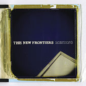 Mending by New Frontiers