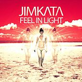 Feel in Light by Jimkata