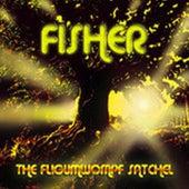 The Fligumwompf Satchel by Fisher