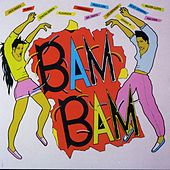 Bam Bam by Various Artists