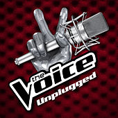 The Best of the Voice Unplugged by