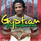 I Can Feel Your Pain [Single] by Gyptian