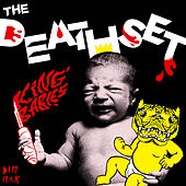 King Babies EP by The Death Set