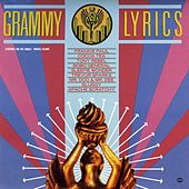 Grammy Lyrics by Various Artists