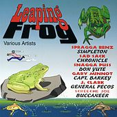 Leaping Frog by Various Artists