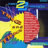 Two Friends - Ting and Ting von Various Artists