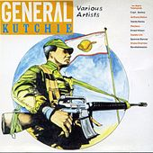 General Kutchie by Various Artists
