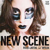 New Scene by Felix Cartal