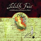 Lilith Fair - A Celebration of Women in Music, Vol. 2 (Live) von Various Artists