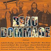 Beau Dommage by Various Artists