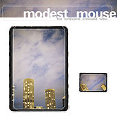 The Lonesome Crowded West von Modest Mouse