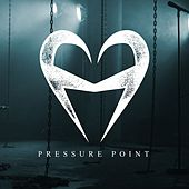 Pressure Point by Heartist
