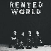 Rented World by The Menzingers