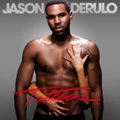 Tattoos [Deluxe Edition] von Jason Derulo