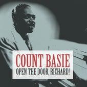 Open the Door, Richard! von Count Basie