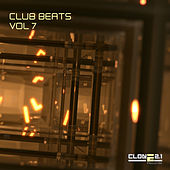 Club Beats, Vol. 7 by Various Artists