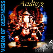 Vision of Deepness by Acidtoyz
