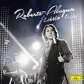 Little Italy by Roberto Alagna