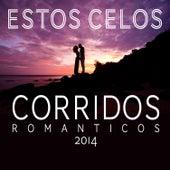 Estos Celos: Corridos Romanticos 2014 by Various Artists