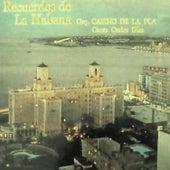 Recuerdos de la Habana by Orquesta Casino De La Playa