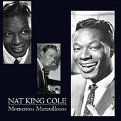Momentos Maravillosos by Nat King Cole