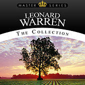 Leonard Warren - Collection by Leonard Warren