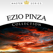 Ezio Pinza - Collection by Ezio Pinza