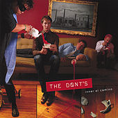 Inner El Camino by The Dont's